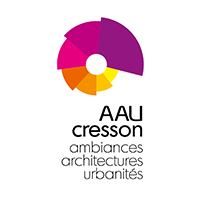 AAU-Cresson