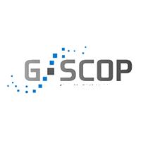 G-SCOP