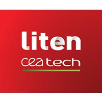 CEA-Liten